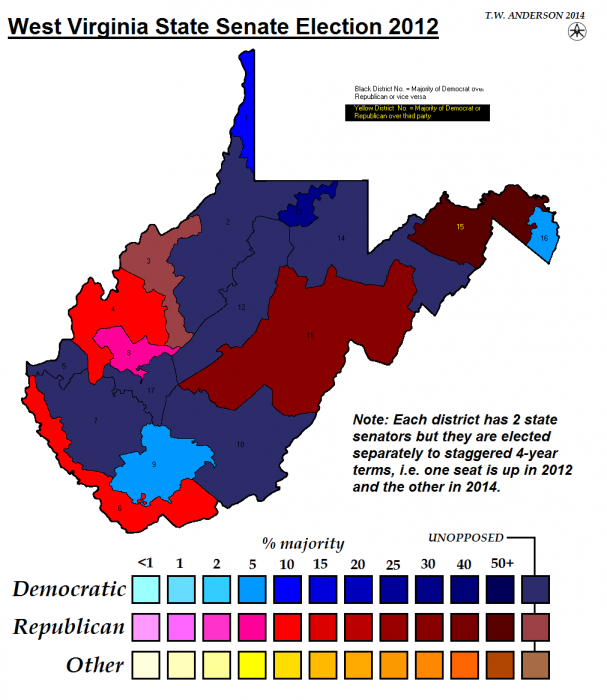west_virginia_senate_election_2012.png