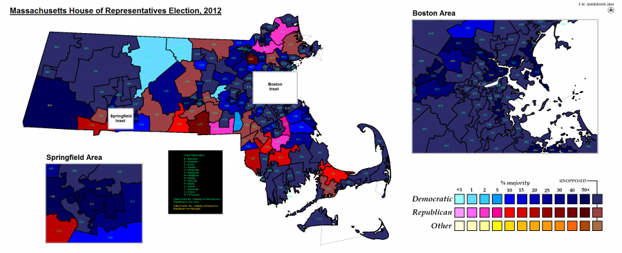 massachusetts_state_house_election_2012.png