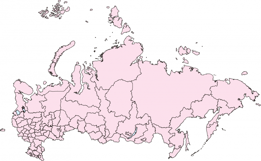 blankmap-russiadistricts-mercator_copy.png