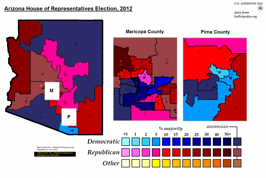 arizona_state_house_election_2012.png