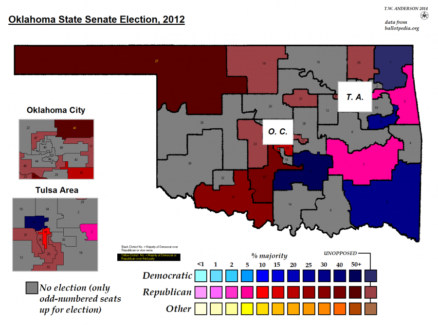 oklahoma_state_senate_election_2012.png