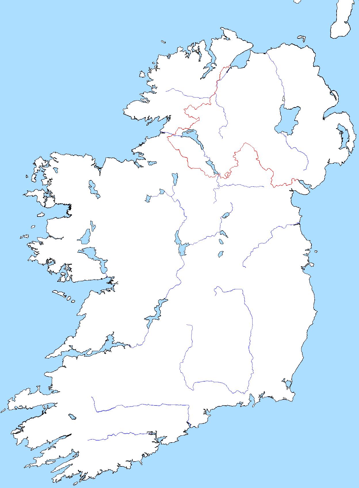 blank_map_directory:western_europe alternatehistory.com wiki