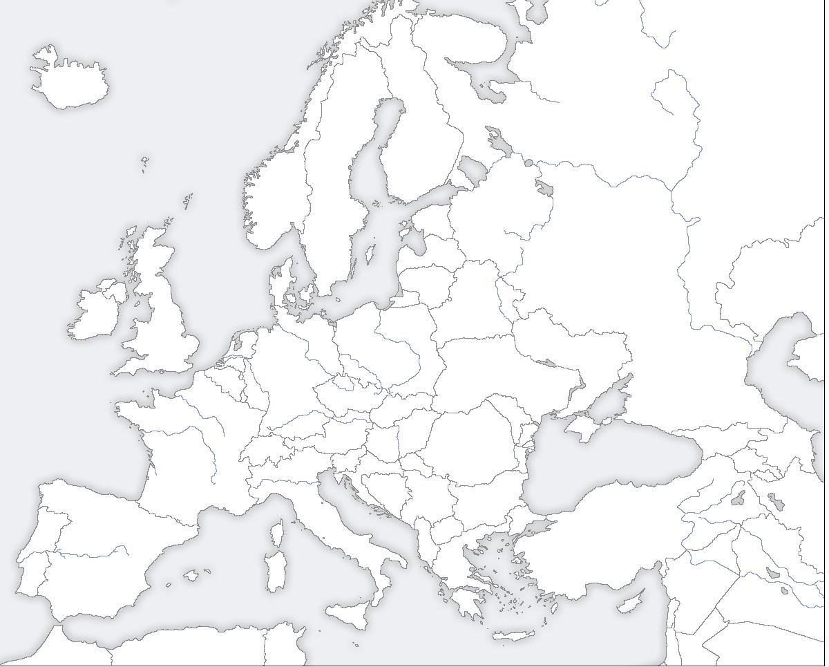blank_map_directory:all_of_europe [alternatehistory.com wiki]