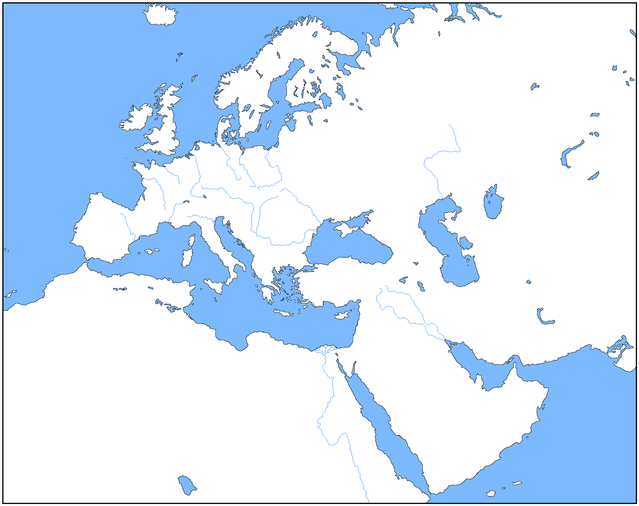 blank_map_directory:all_of_europe_3 [alternatehistory.com wiki]