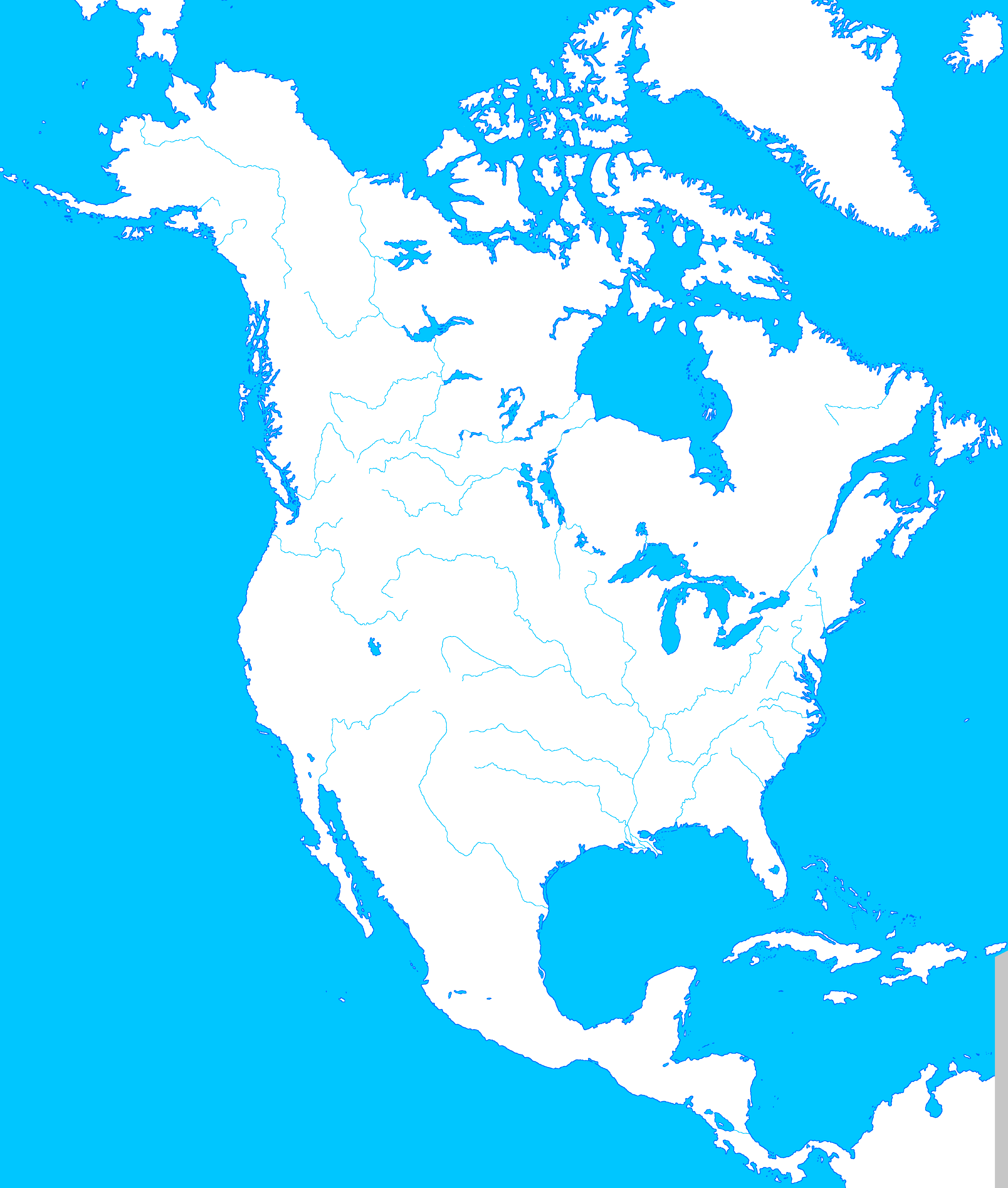 blank_map_directory:all_of_north_america [alternatehistory.wiki]