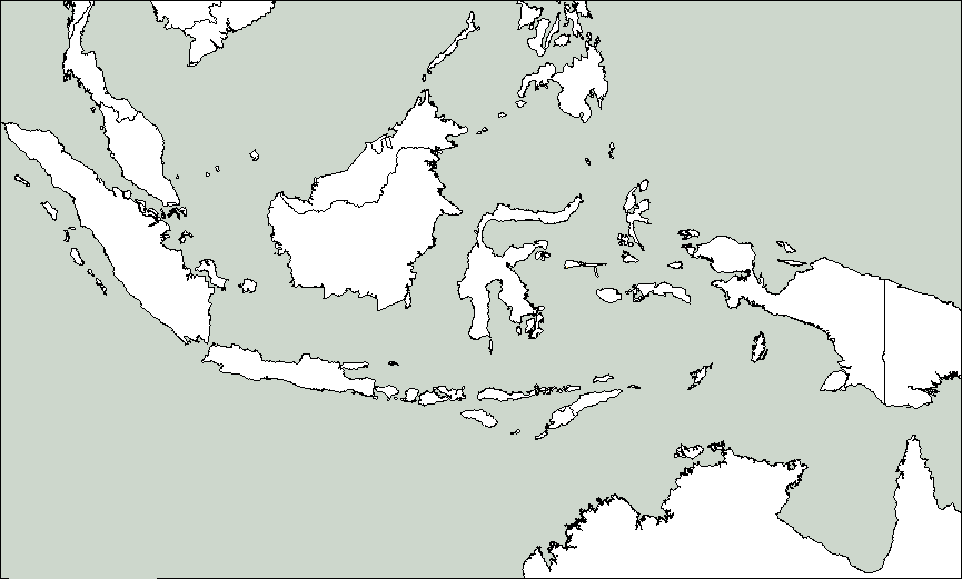 blank map directory southeast asia wiki