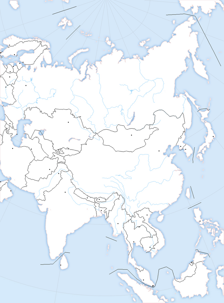 blank_map_directory:all_of_asia [alternatehistory.com wiki]