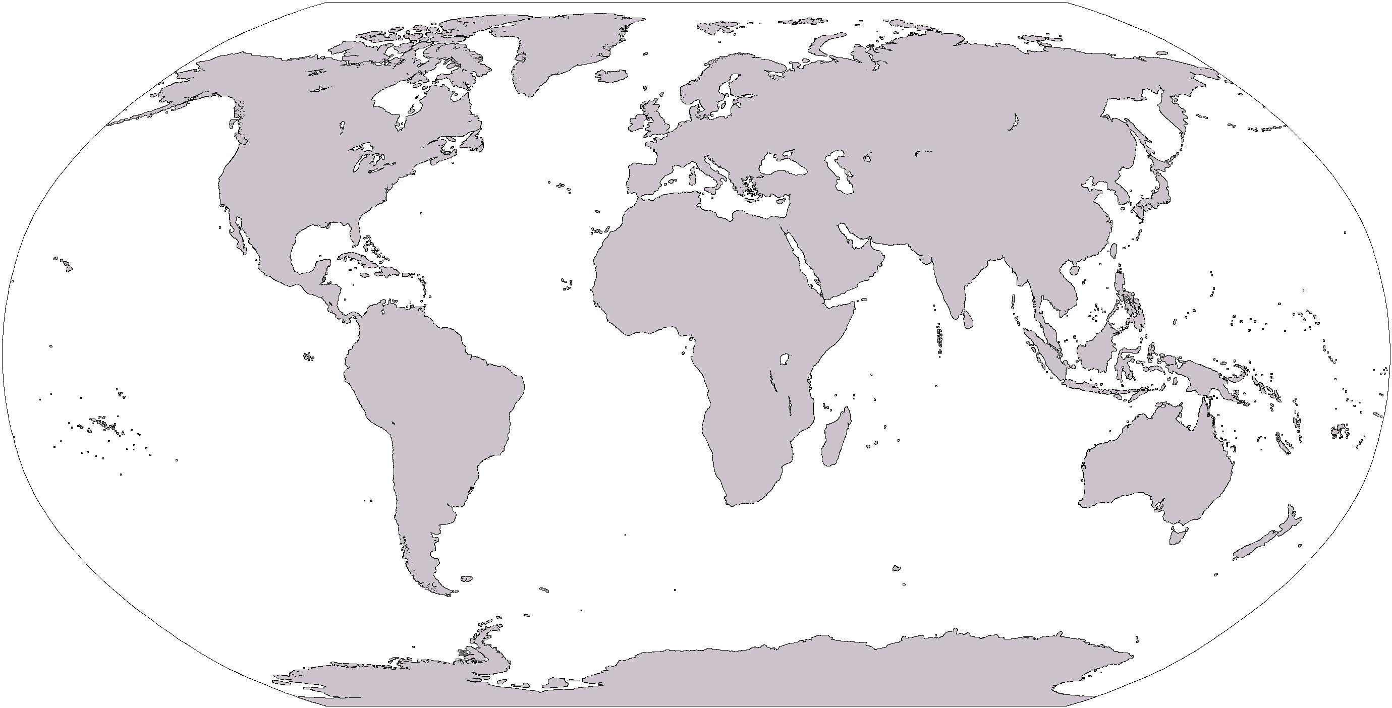 blank map directory world 1 wiki