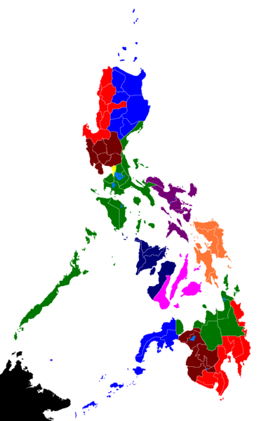 Blankmapdirectorysoutheastasia alternatehistory wiki the phillipines altavistaventures Gallery