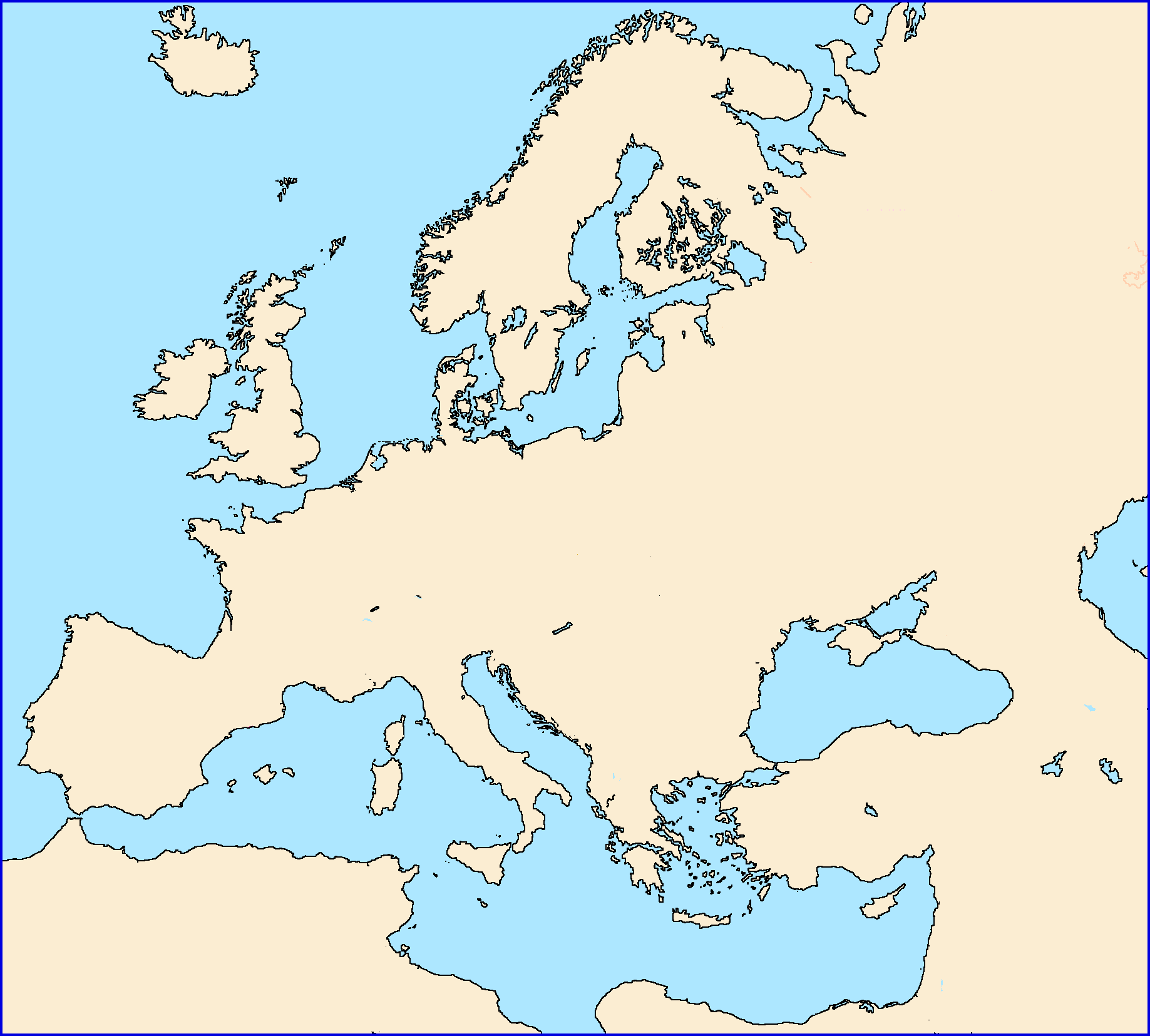 blank_map_directory:all_of_europe_2 [alternatehistory.com wiki]