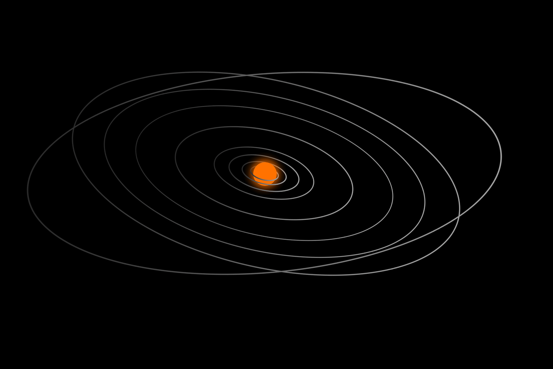 blank_map_directory:space [alternatehistory.com wiki]