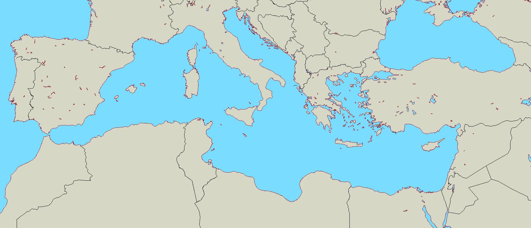 blankmapdirectoryallofeurope2 alternatehistorycom wiki