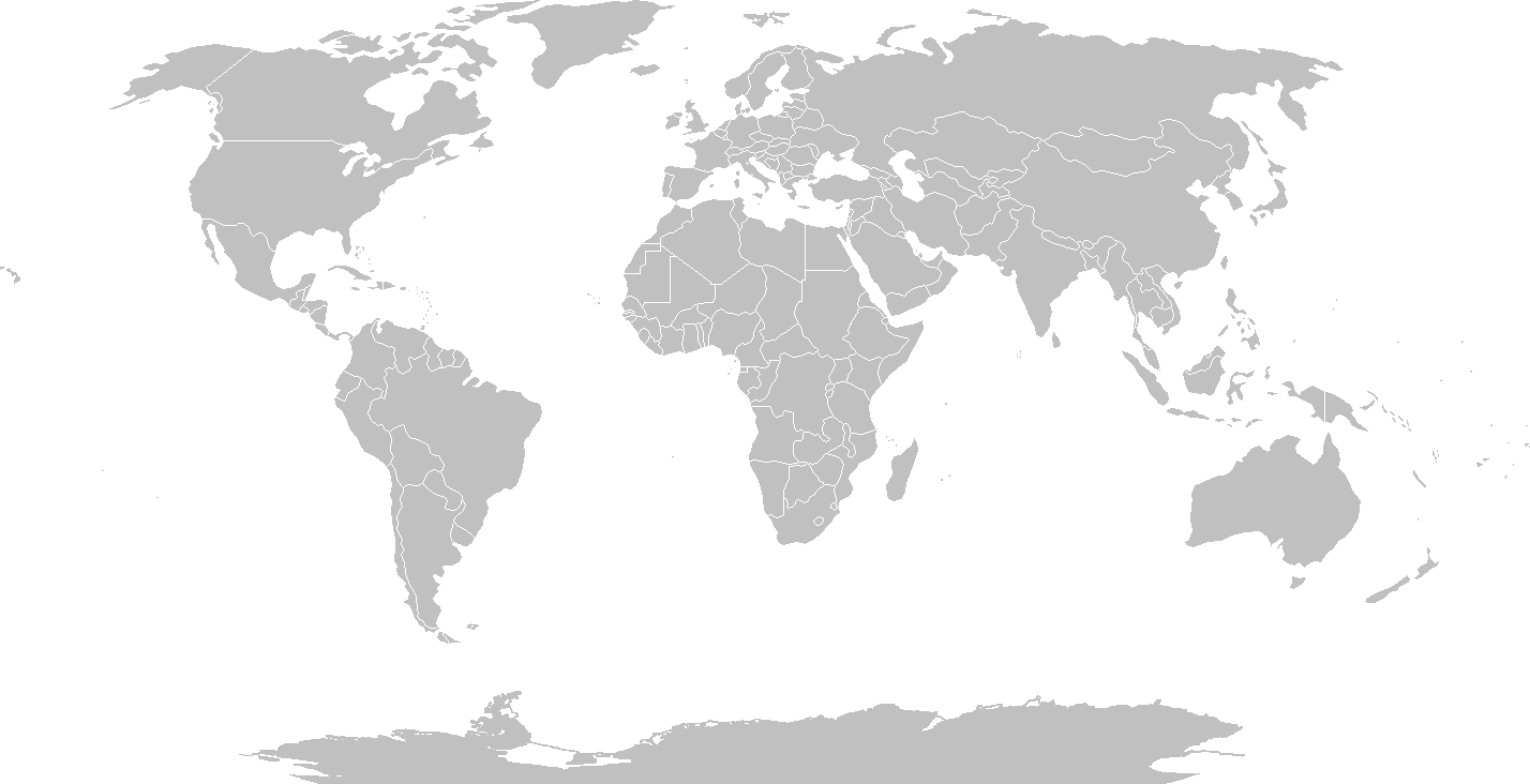 Wiki World Map ~ AFP CV