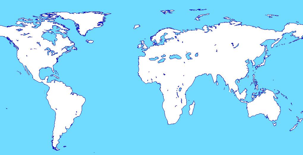 Blankmapdirectoryworldfutureandasb alternatehistory wiki blank maps futureasb world maps gumiabroncs Choice Image