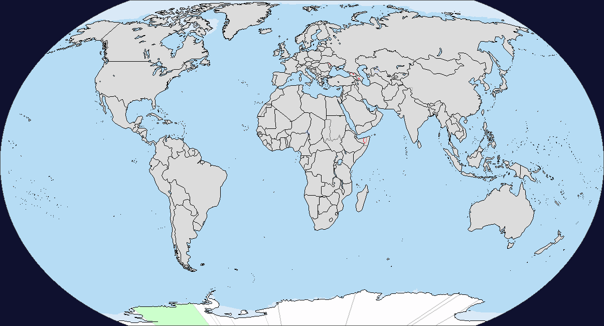 Blankmapdirectoryworldgallery5 alternatehistory wiki blank maps world maps gallery vol 5 gumiabroncs Image collections