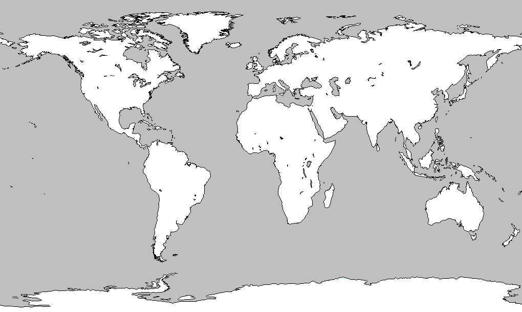 Blankmapdirectoryworldgallery6 alternatehistory wiki blank maps world maps gallery vol 6 gumiabroncs Image collections