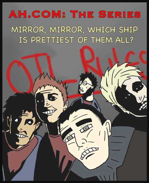 tc16_-_mirror_mirror_which_ship_is_prettiest_of_them_all.jpg