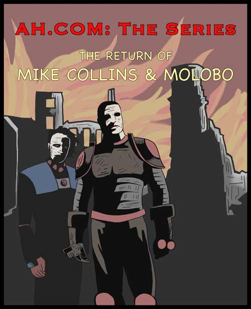 tc19_-_the_return_of_mike_collins_and_molobo.jpg