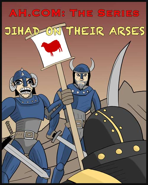 tc45_-_jihad_on_their_arses.jpg