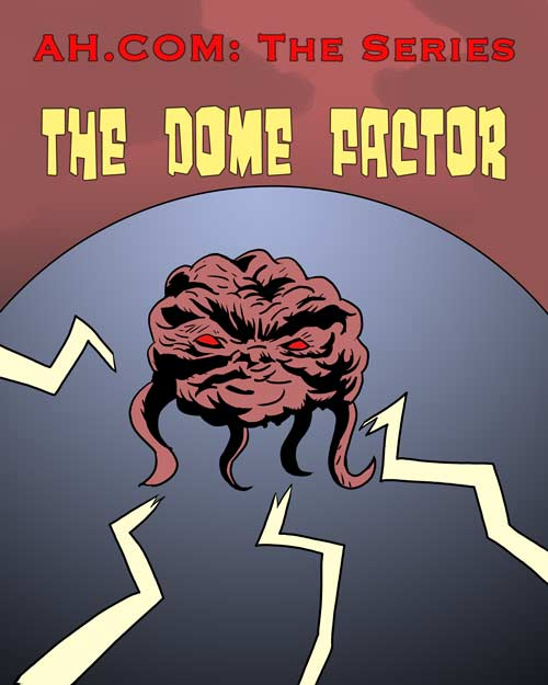 tc53_-_the_dome_factor.jpg