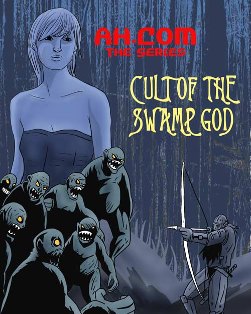 tc59_-_cult_of_the_swamp_god.jpg