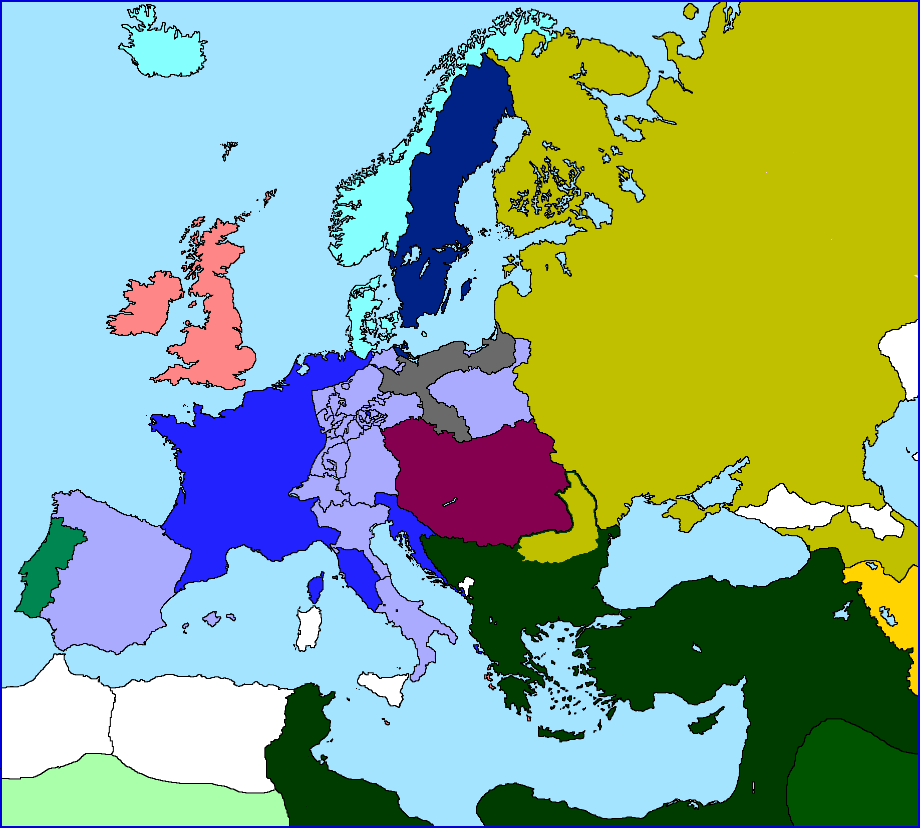 resources:europe_maps_by_valdemar_ii [alternatehistory.com wiki]