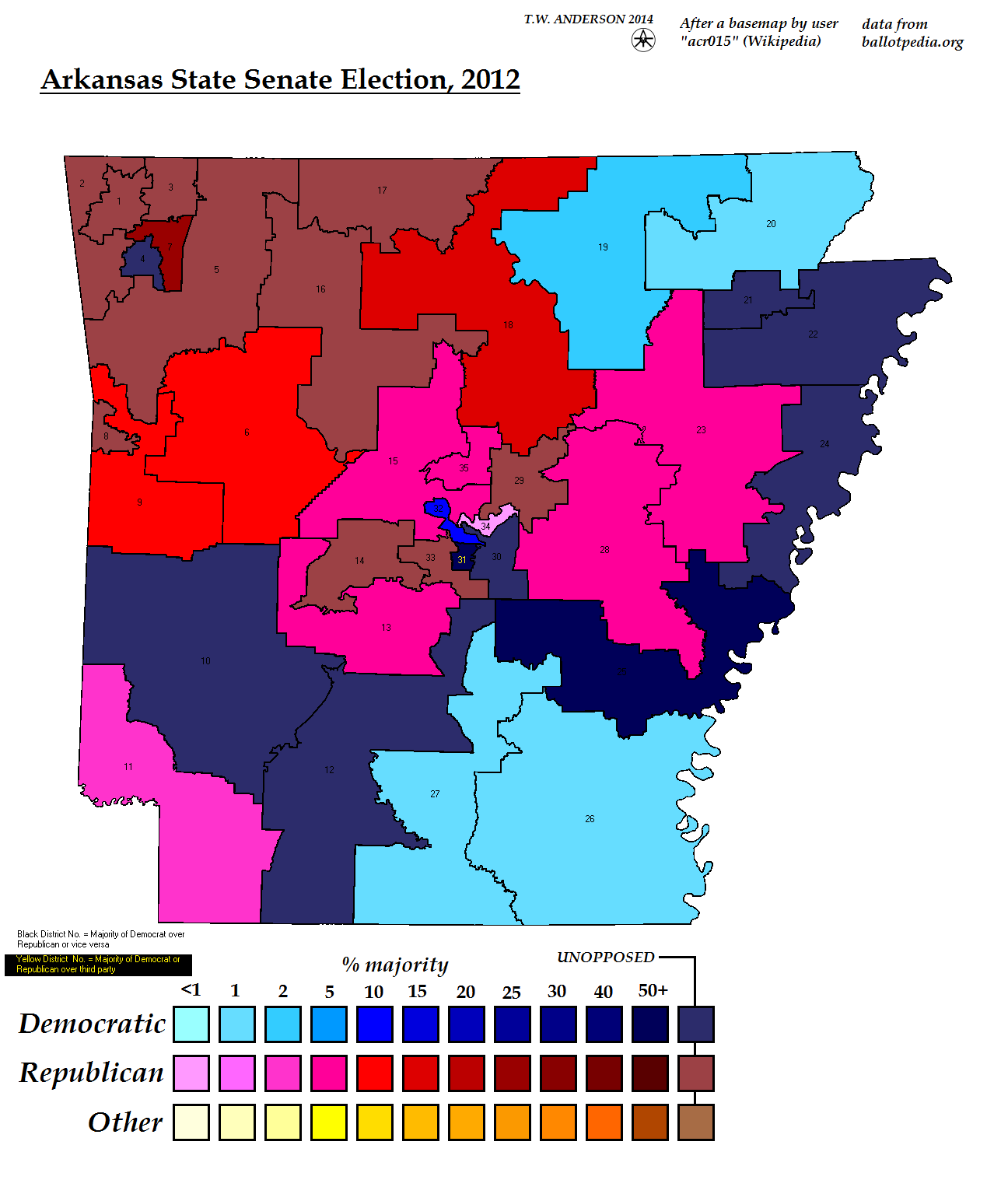 resources us state election maps [alternatehistory wiki]