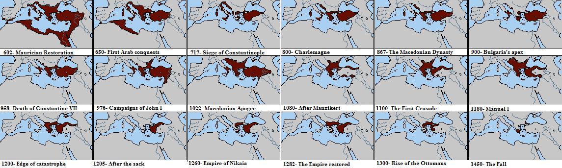 Resources Timline Patches W Alternatehistory Com Wiki