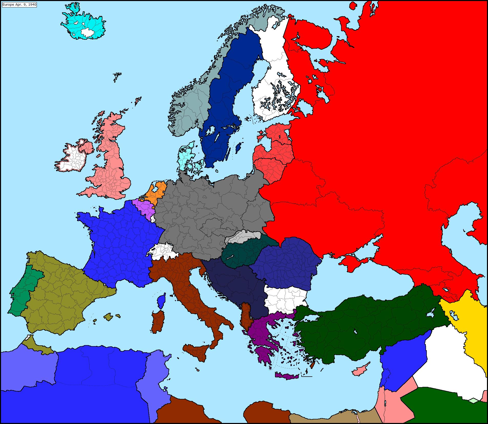 resourceseuropewwiimapseries alternatehistorycom wiki
