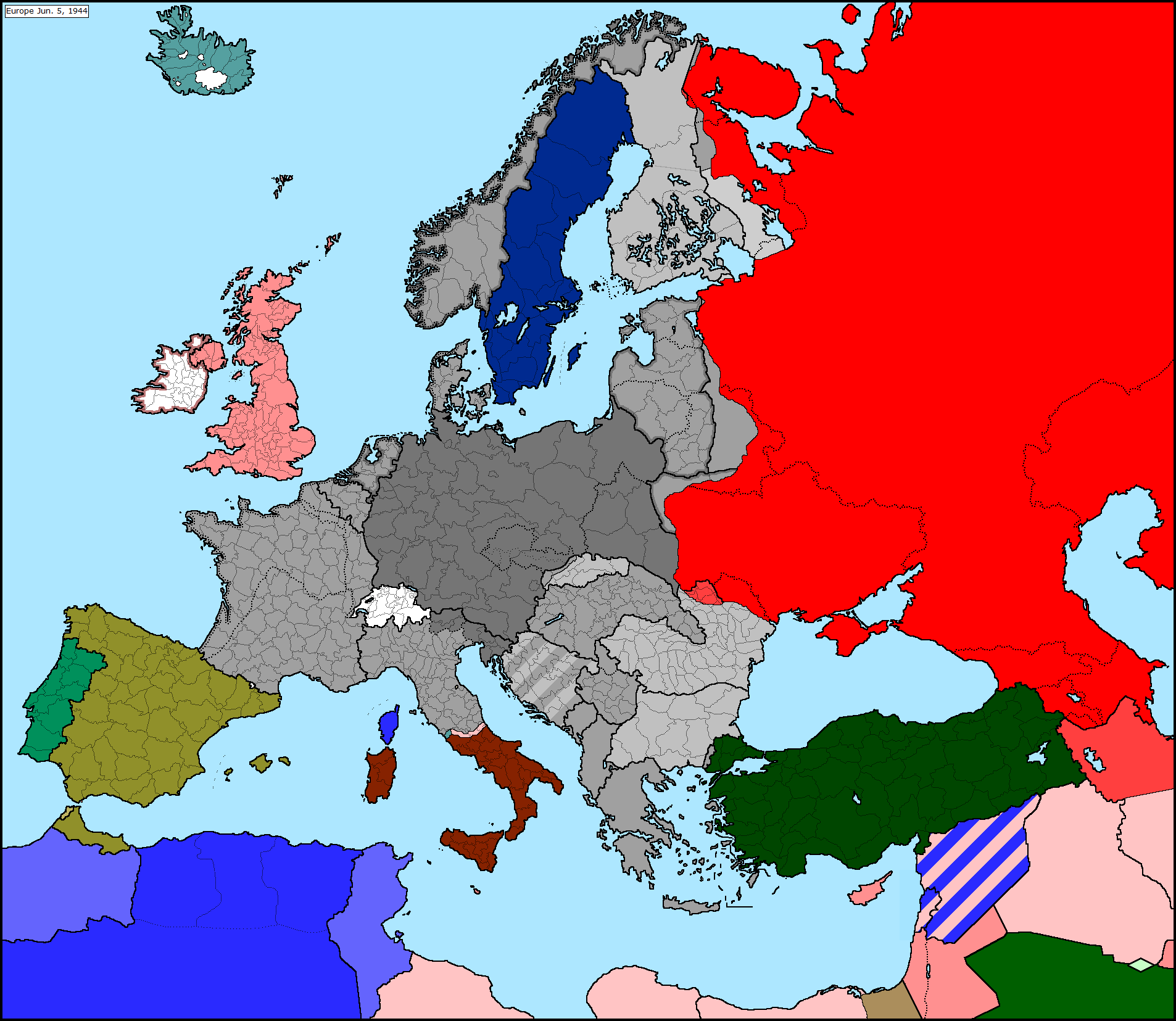 resources:europe_wwii_map_series [alternatehistory.com wiki]