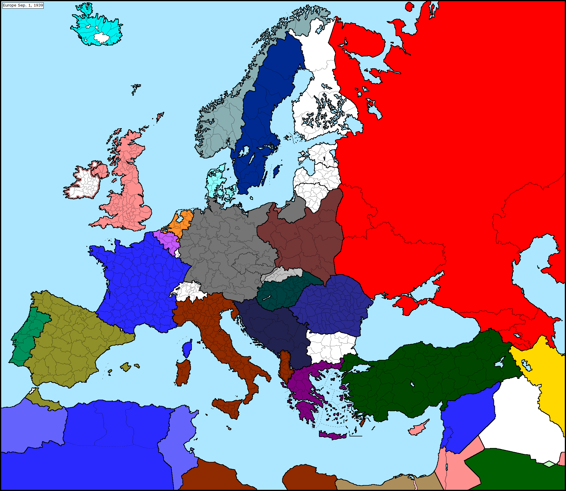 resources europe wwii map series wiki