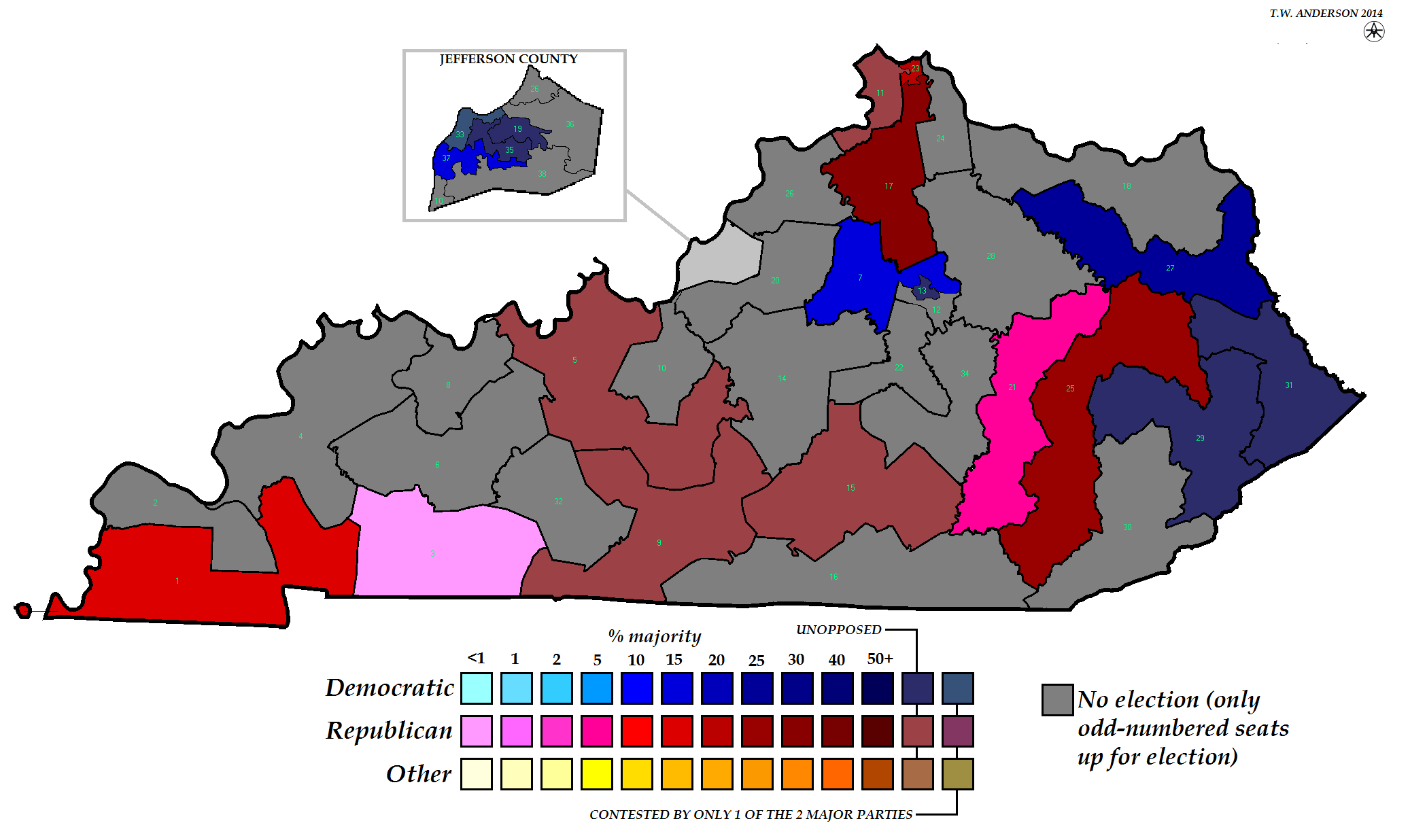 Resources Us State Election Maps Alternatehistory Com Wiki