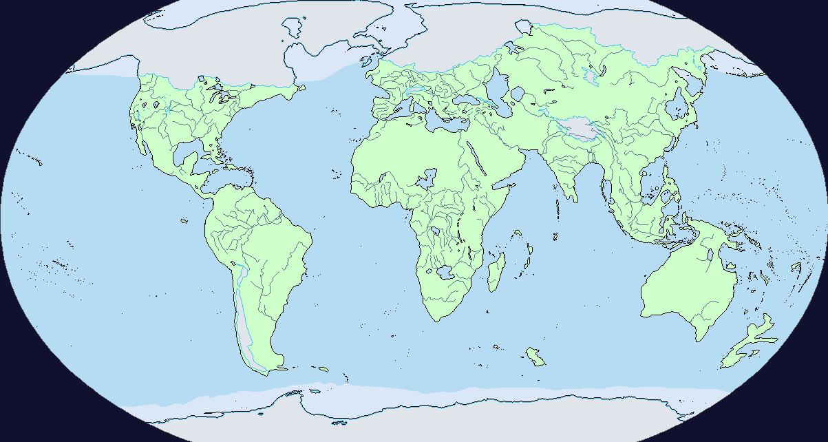Resources Phys Maps Alternatehistory Com Wiki
