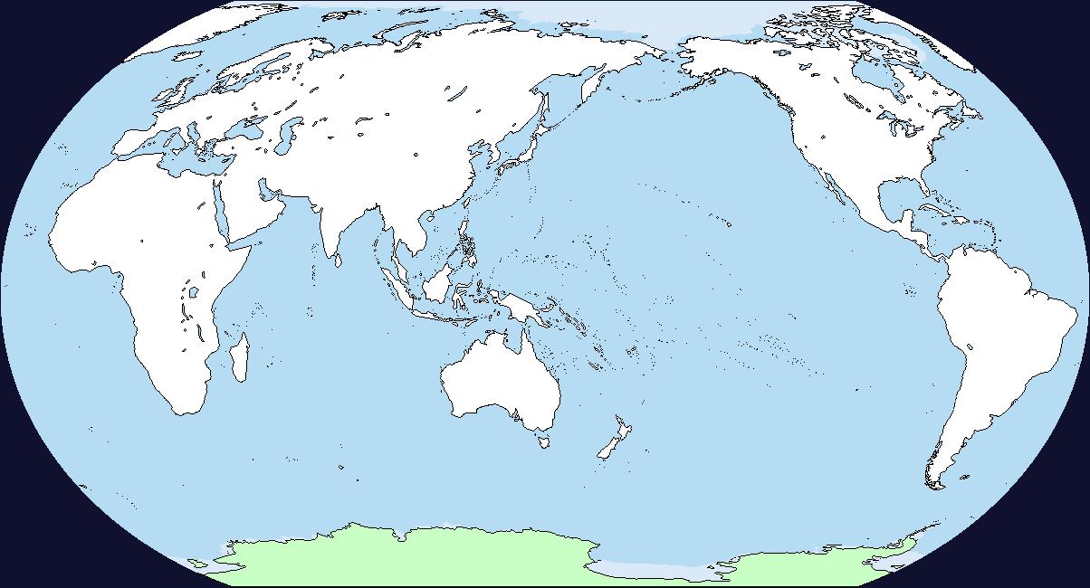 resources:phys_maps [alternatehistory.com wiki]