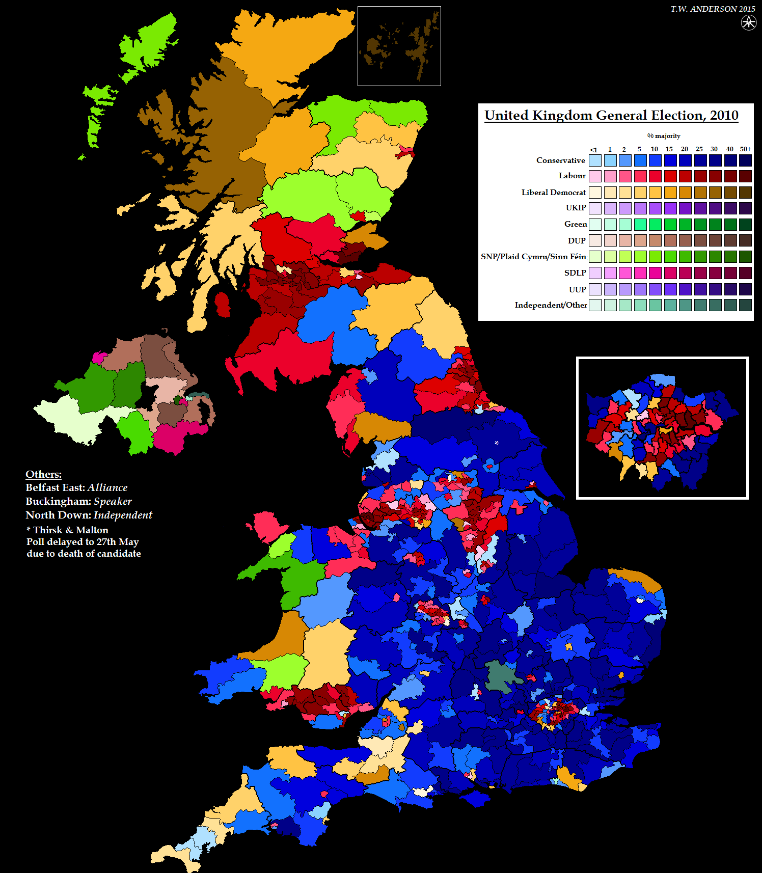 Resourcesuk_general_election_maps_for_1997 2015