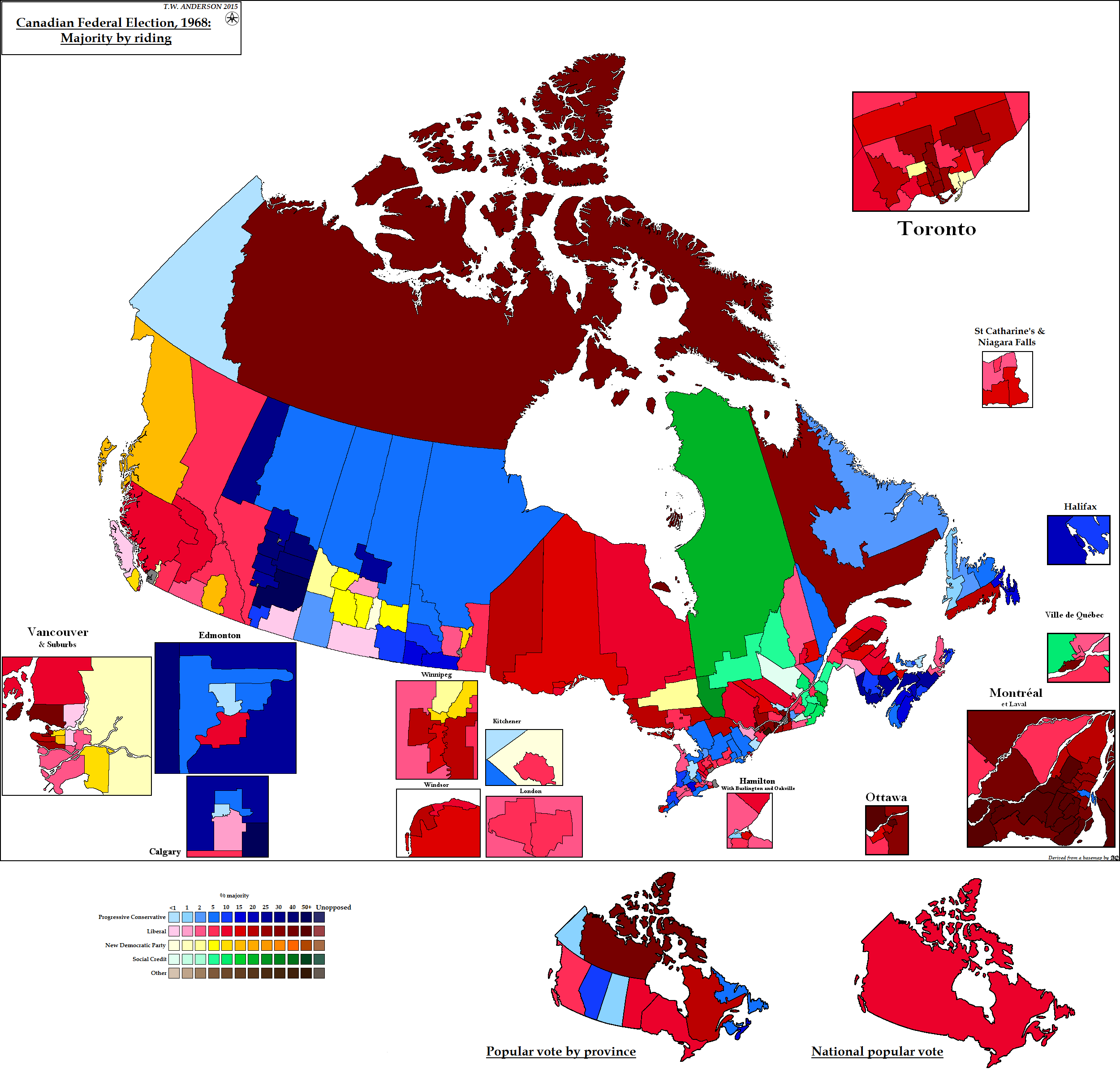 resources:canada_federal_election_maps [alternatehistory.com ... on canada politician map, canada demographics, canada politics, civil war america map, canada poverty map, canada mountain ranges map, canadian electoral map, canada history, canada home, idaho electoral map, canada flight map, us canadian map, canada population density map, canada elevation map, canada political party map, canada and united states map, archives of canada in map, canada voting map, canada government map, prince edward island map,
