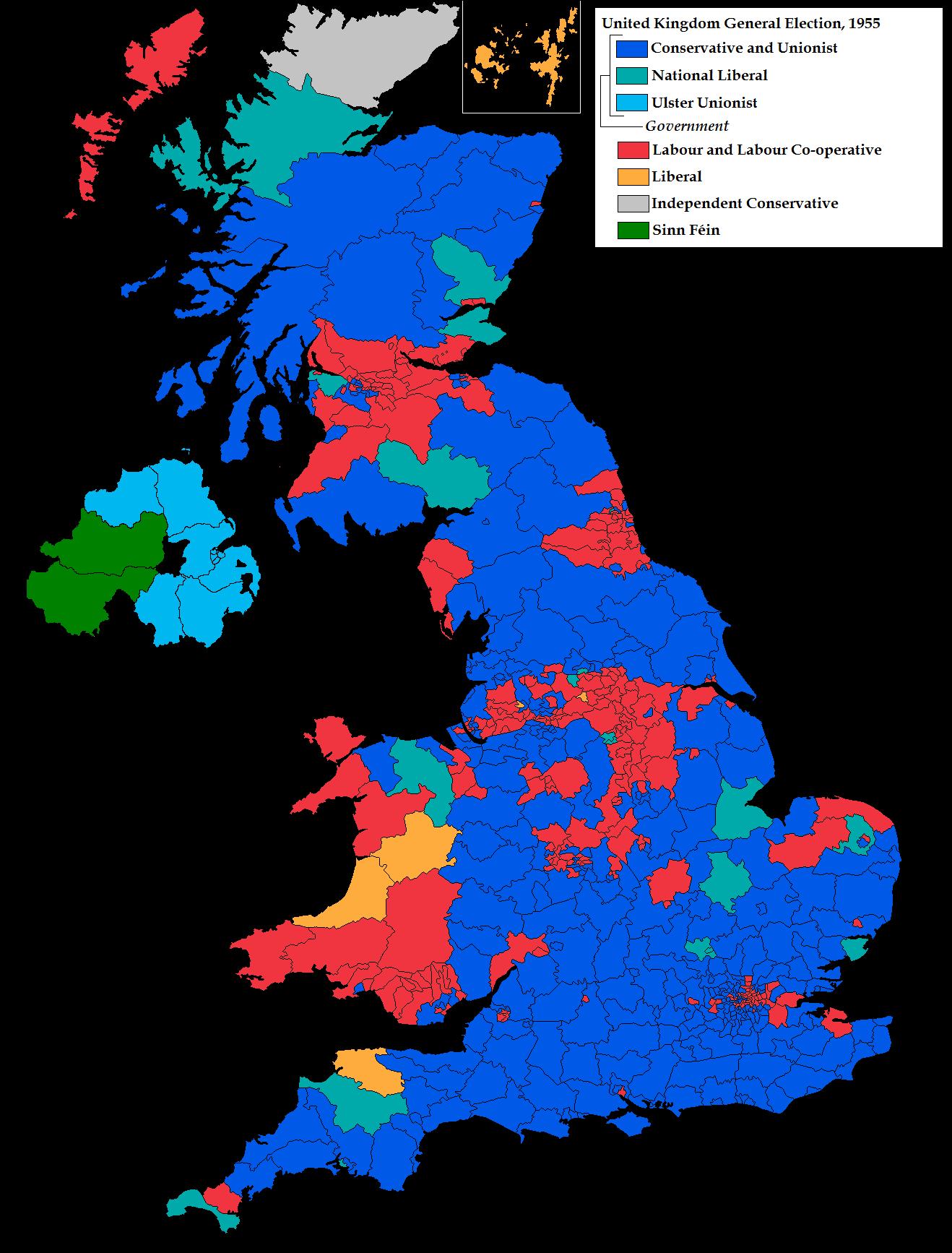 Resources Uk General Election Maps Alternatehistory Com Wiki