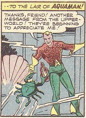 goldenage-aquaman.jpg