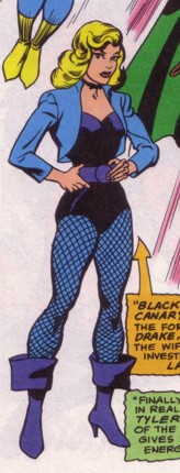 goldenage-blackcanary.jpg
