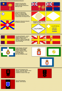 timelines:flags_of_the_world_look_to_the_west