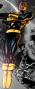unity_comics:goldenage-blackadam.png