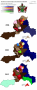 resources:wrexham_over_time_shaded.png