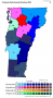 resources:vermont_senate_election_2012.png