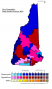 resources:new_hampshire_state_senate_election_2012.png