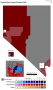 resources:nevada_state_senate_election_2014.png