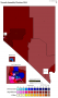 resources:nevada_assembly_election_2014.png