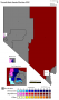 resources:nevada_state_senate_election_2012.png