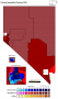 resources:nevada_assembly_election_2012.png