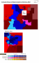 resources:colorado_state_house_election_2012.png