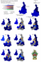 resources:wokingham_over_time_shaded.png